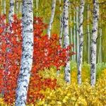autumnsarrivalbyhollyburghardt