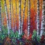 autumnsglorybyhollyburghardt
