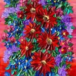 bloomingcoloursbyhollyburghardt