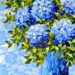 bluebyhollyburghardt