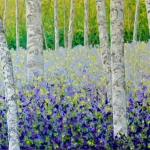 purplecarpetiibyhollyburghardt