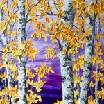 purplerainbyhollyburghardt
