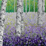 purplevelvetbyhollyburghardt