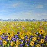 springtimeintherockiesbyhollyburghardt1