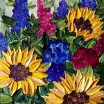 sunflowersiibyhollyburghardt_0